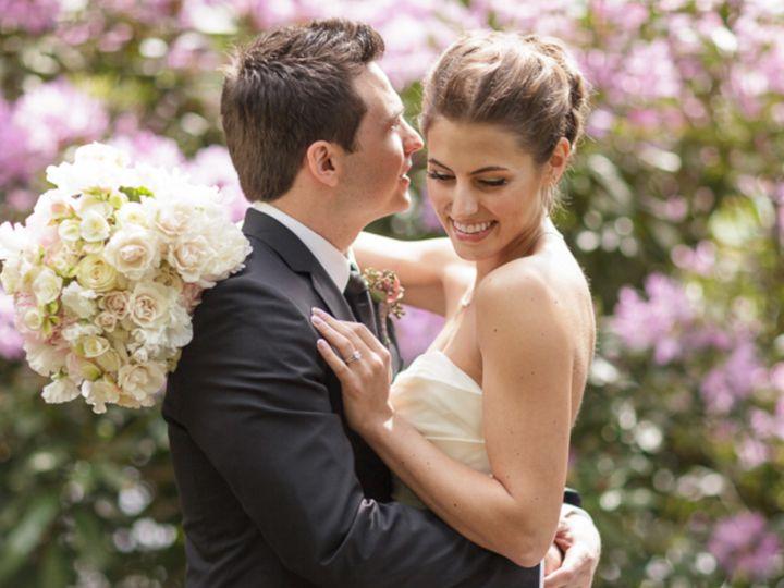 Tmx 1404103468105 Andrea3 Marysville, WA wedding beauty
