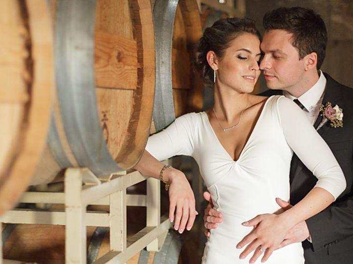 Tmx 1404103478726 Andrea6 Marysville, WA wedding beauty