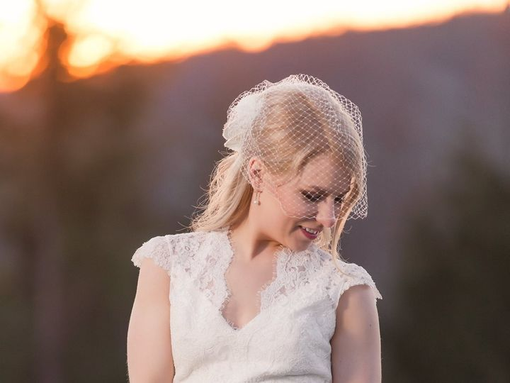 Tmx 1453183038627 Mike  Gina Photography4 Marysville, WA wedding beauty