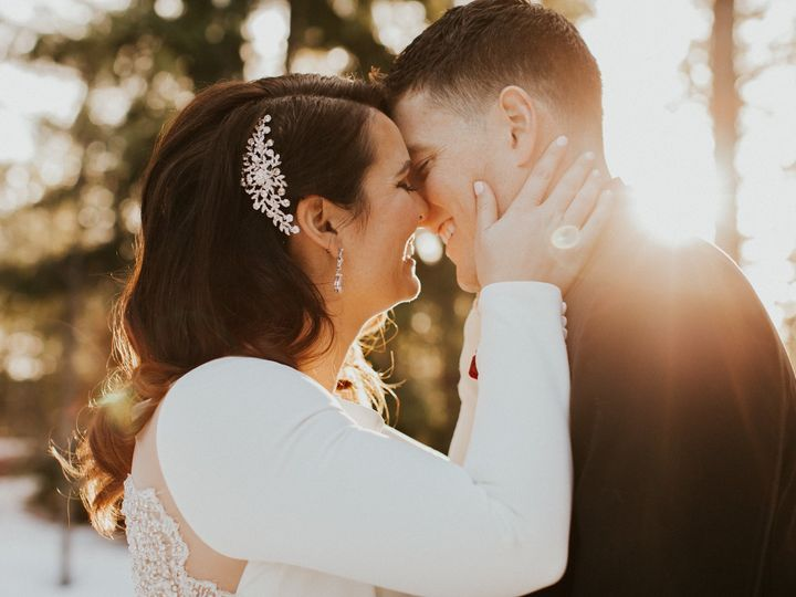 Tmx 50813646 2134569469940137 581388076224348160 O 51 692502 Marysville, WA wedding beauty