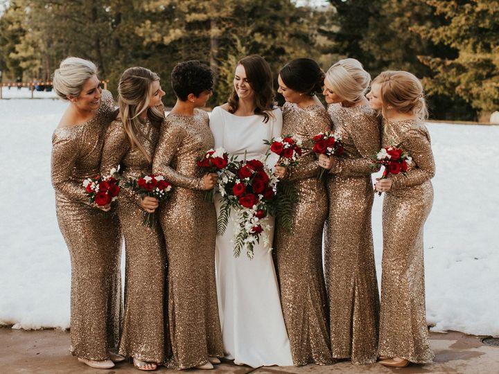 Tmx 50889871 2134569776606773 6129172799614353408 O 51 692502 Marysville, WA wedding beauty