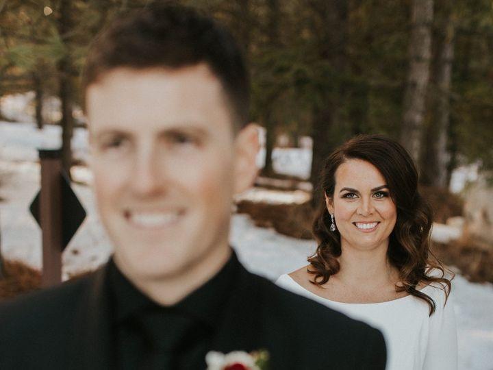 Tmx 51231730 2134569349940149 2292687618875326464 O 51 692502 Marysville, WA wedding beauty