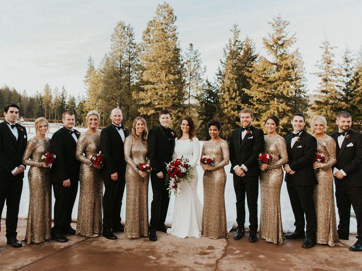 Tmx 51260205 2134569686606782 8625940741656412160 O 51 692502 Marysville, WA wedding beauty