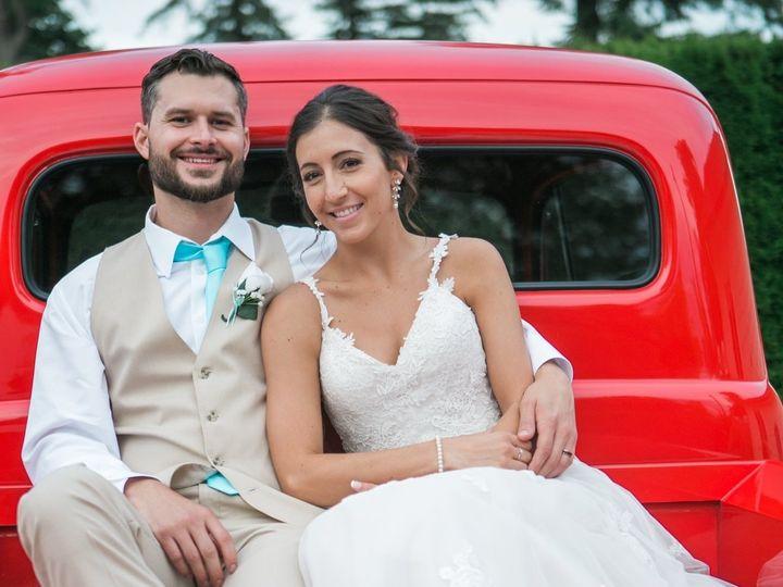 Tmx 68803449 10157481316962594 7987461619376455680 O 51 692502 1570128092 Marysville, WA wedding beauty