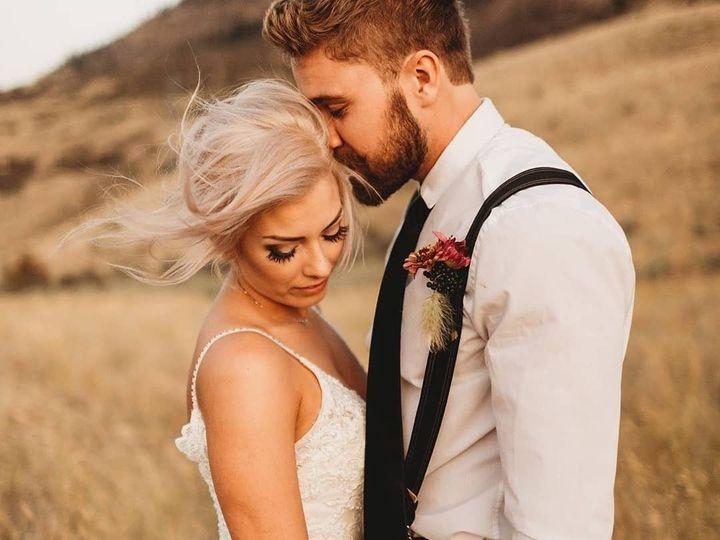 Tmx Img 20190911 101101 888 51 692502 1570128092 Marysville, WA wedding beauty