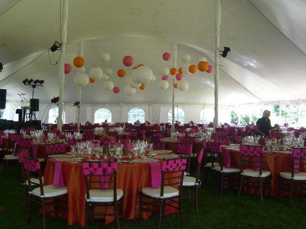 Tmx 1291759822128 P1000693 Sun Valley, ID wedding catering
