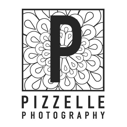 Pizzelle Photography