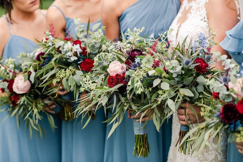 sioux falls wedding photographer 0020 51 104502 157451658470032