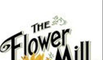 Flower Mill