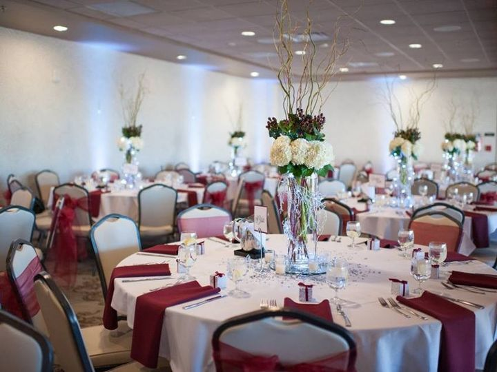 Tmx 1455554972649 12565510952998994769195693519898351459821n Englewood, CO wedding venue