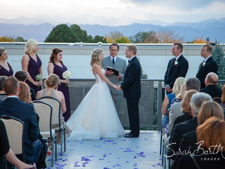 Tmx 1500073253894 2015 1017 100 Englewood, CO wedding venue
