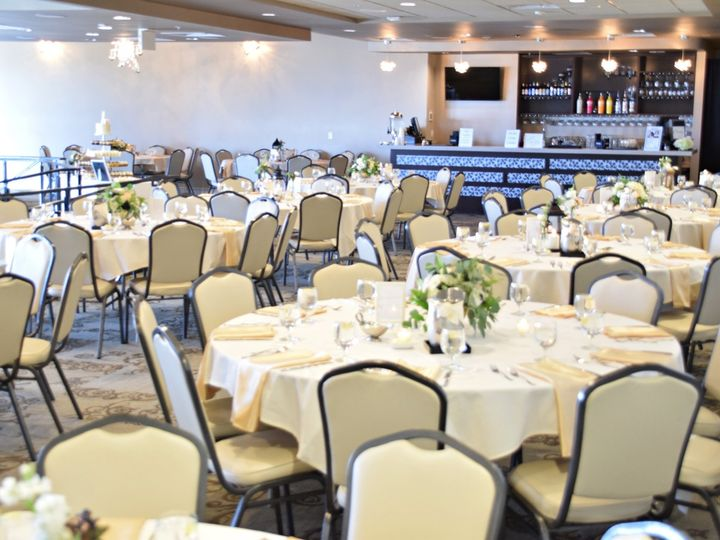 Tmx 1500073279640 2016 0724 012 Englewood, CO wedding venue