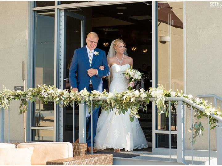 Tmx 1500073342132 2016 0820 002 Englewood, CO wedding venue