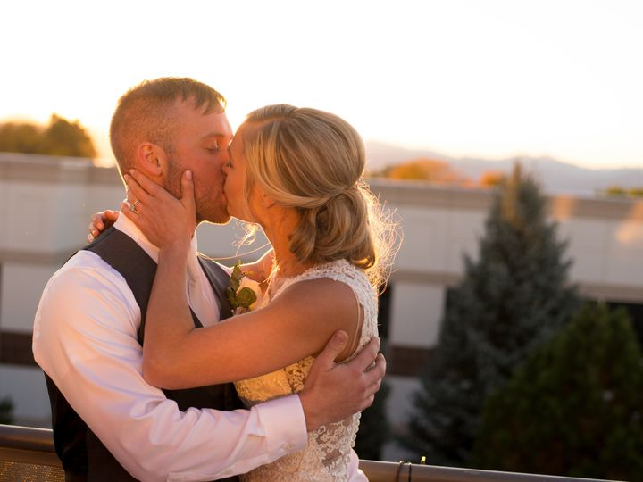 Tmx 1500073398541 2016 1007 068 Englewood, CO wedding venue