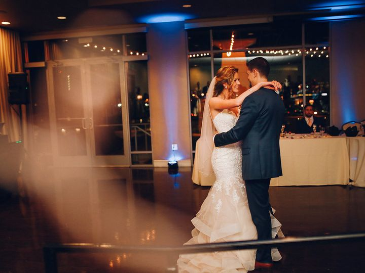 Tmx 1500073524616 2017 0422 101 Englewood, CO wedding venue