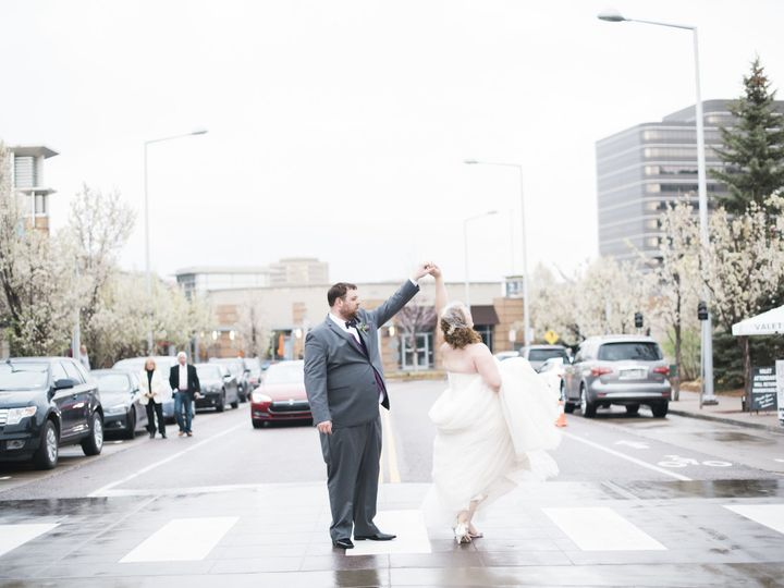 Tmx 1500074427177 Ivyjeff479 Englewood, CO wedding venue