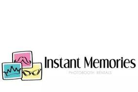 INSTANT MEMORIES LLC, PHOTO BOOTH RENTALS