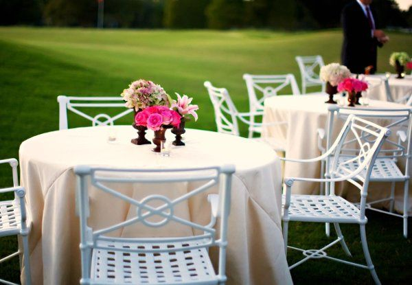 Tmx 1272039948026 ChampagneDupioni Sarasota, Florida wedding rental