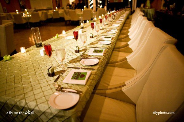 Tmx 1282673472606 TiffanyNathanWed00435 Sarasota, Florida wedding rental