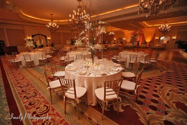 Tmx 1282673630544 ImelyPhoto00530 Sarasota, Florida wedding rental