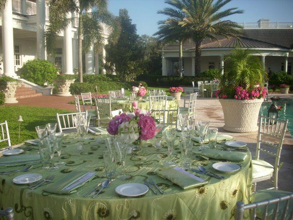 Tmx 1282673761544 Mumaparty001 Sarasota, Florida wedding rental
