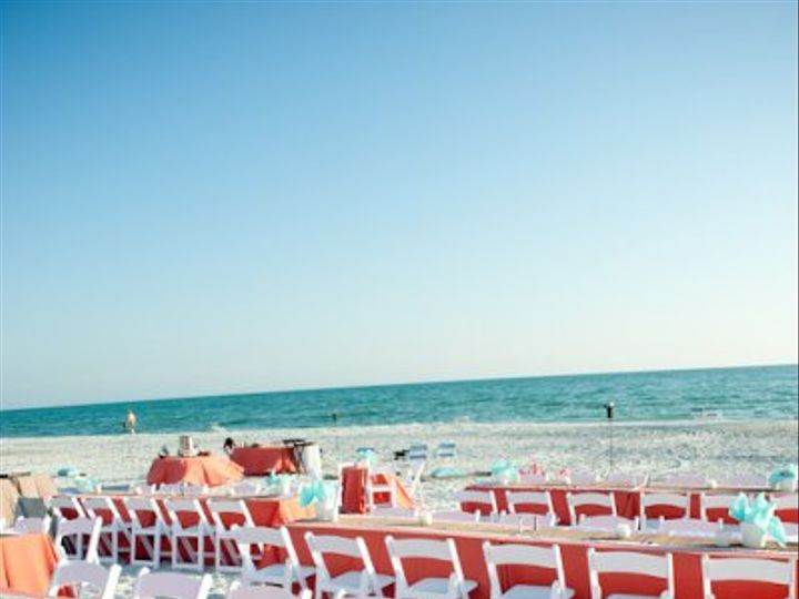 Tmx 1282673878091 GM.00222edenB880 Sarasota, Florida wedding rental