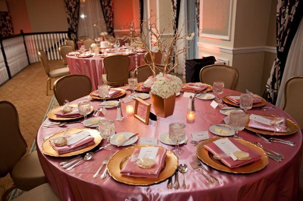 Tmx 1282674884778 MEGANABEWEDDING227 Sarasota, Florida wedding rental