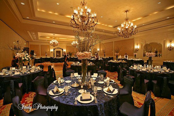 Tmx 1339691416557 1010857450ixPQLM Sarasota, Florida wedding rental