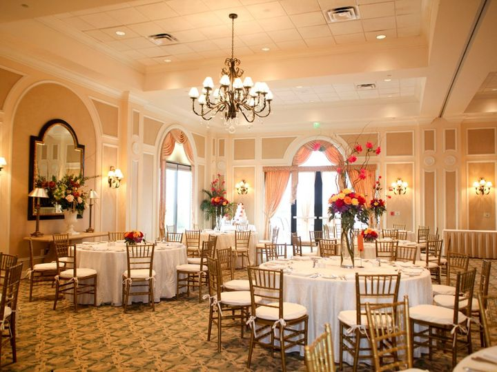 Tmx 1339691771365 435 Sarasota, Florida wedding rental