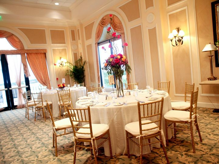 Tmx 1339691831506 601 Sarasota, Florida wedding rental