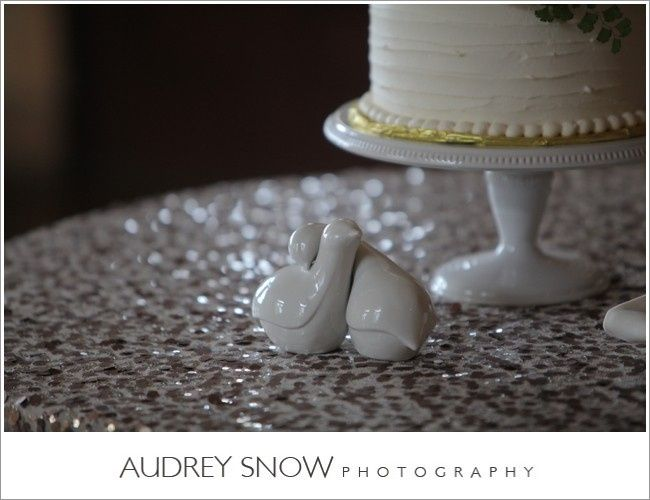 Tmx 1474462245589 Audreysnow Photography Crosley Estate2698 Sarasota, Florida wedding rental