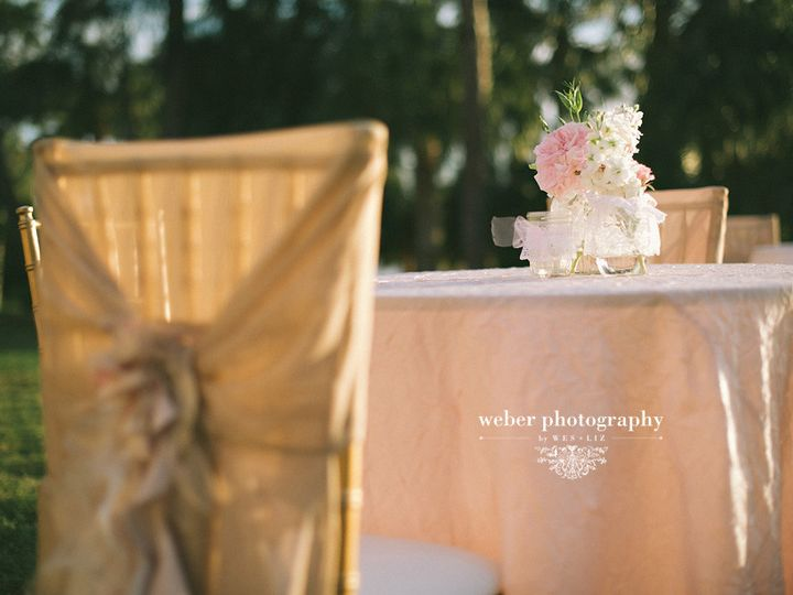 Tmx 1474462338963 Powel Crosley Estate Wedding 109 Sarasota, Florida wedding rental