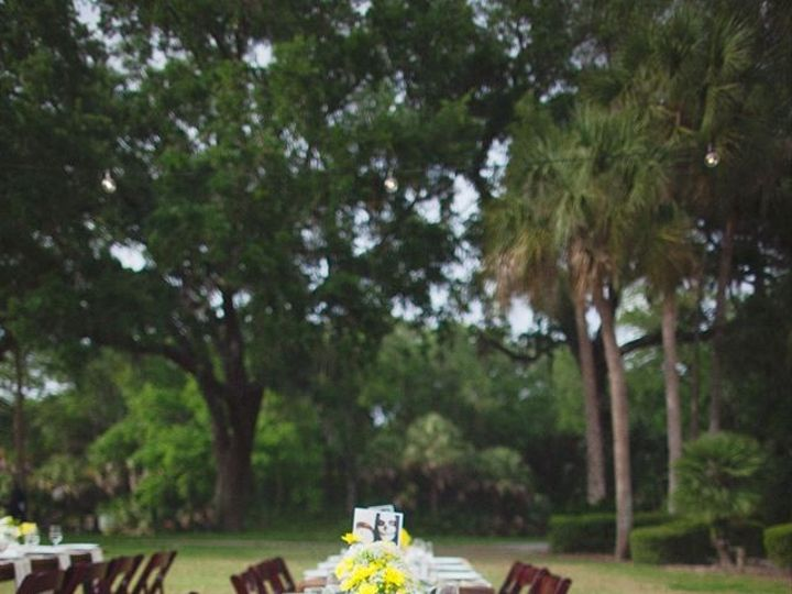 Tmx 1474462966931 Nk Wedding Planning 026 Sarasota, Florida wedding rental