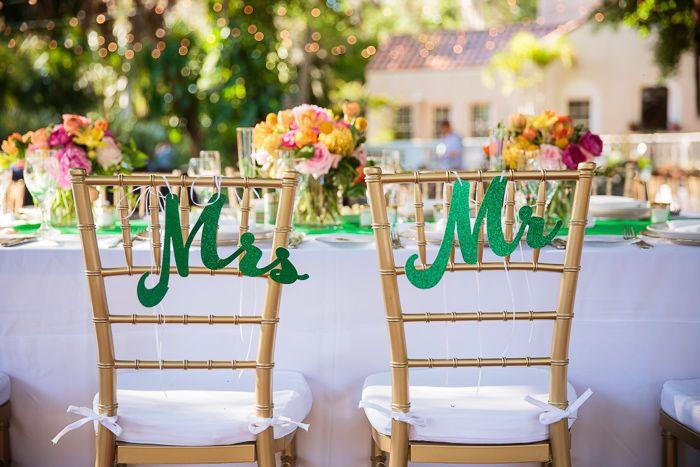 Tmx 1516308255 D9c1e580b2a3e748 1516308244 Fe45f3c9c2933de3 1516308243965 2 Florida Pink Green Sarasota, Florida wedding rental