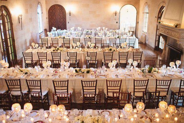 Tmx 1516308445 Fceae4b725b02ec0 1516308443 Db1651da24d0b321 1516308440083 14 Linen Pictures 10 Sarasota, Florida wedding rental