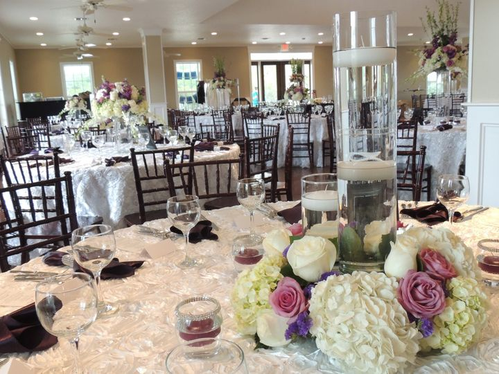 Wedding Florist San Antonio Tx Oakleaf Flowers Texas