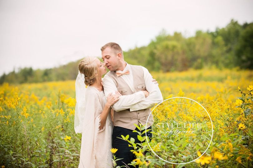 franklinlickingknoxholmescoohiooutdoorweddingphoto
