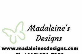 Madaleine's Designs, LLC