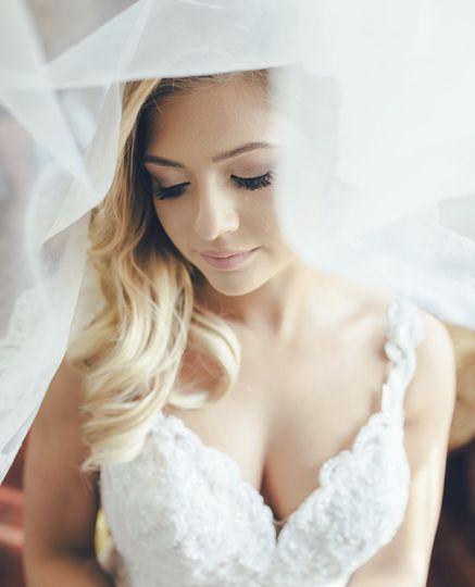 bride 51 994502