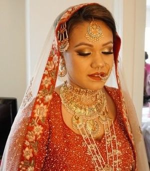 Tmx 1514429689550 Sam Gen 2 Lincoln Park, NJ wedding beauty