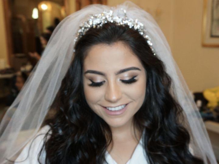Tmx 1532656859 71779c0c7bdf9fff 1532656857 Ef70f74a5ccc4d4e 1532656855304 4 3E699EEF A37A 4911 Lincoln Park, NJ wedding beauty