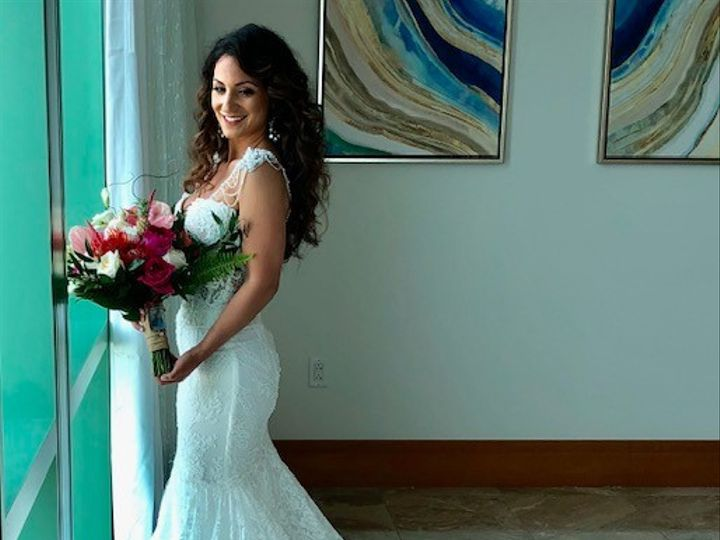 Tmx Img 14731 51 994502 157592589922760 Lincoln Park, NJ wedding beauty