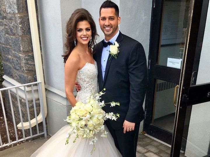 Tmx Img 7418 51 994502 157592589981540 Lincoln Park, NJ wedding beauty