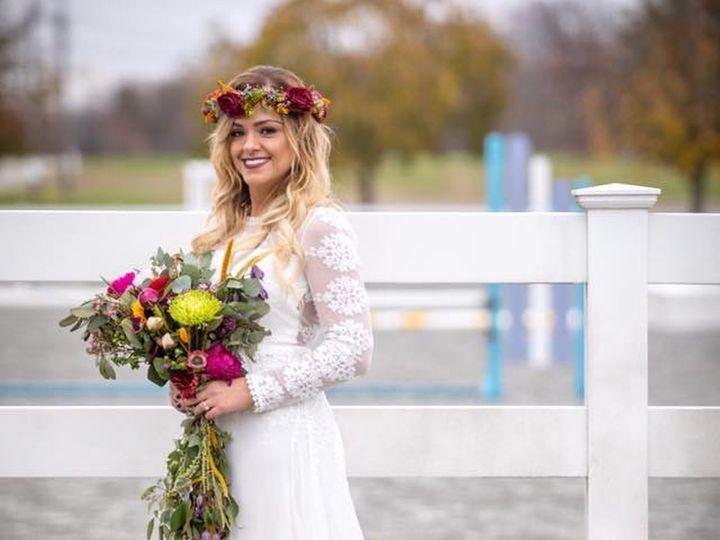 Tmx Img 7803 51 994502 157592589924968 Lincoln Park, NJ wedding beauty