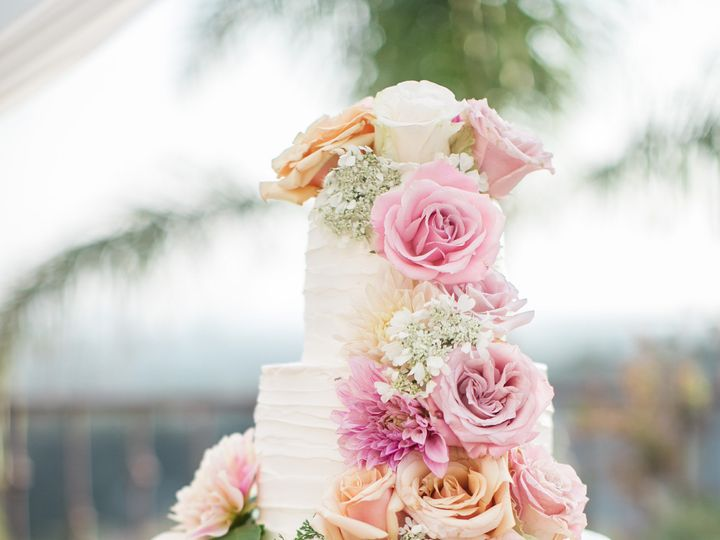 Tmx August Wedding Cake 51 35502 Santa Barbara, California wedding planner