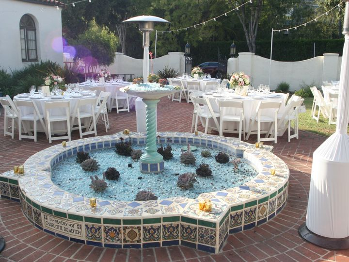 Tmx Img 2369 51 35502 Santa Barbara, California wedding planner