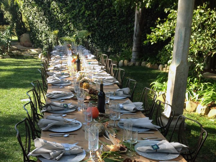 Tmx Tdaytable 51 35502 Santa Barbara, California wedding planner