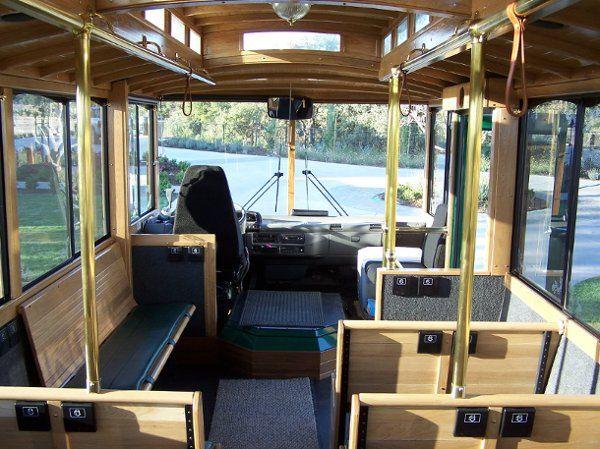 Tmx 1263424954652 Villaparty014 Paso Robles wedding transportation