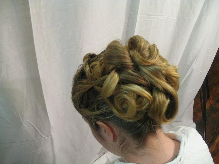 scissors hair studio   beauty amp health   richmond va