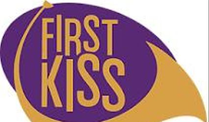 First Kiss Entertainment